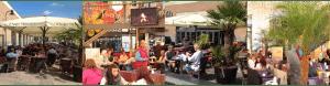 Cafe_Vivaldi_Roskilde_Ros_Torv
