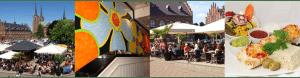 Cafe_Vivaldi_Roskilde_Staendertorvet