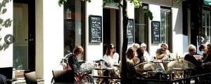 cafe-druedahls