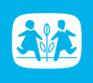 Indsamling til SOS Børnebyerne