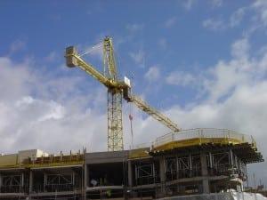 Byudvikling for 25 milliarder