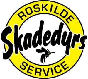 Roskilde Skadedyrsservice bliver et anpartsselskab