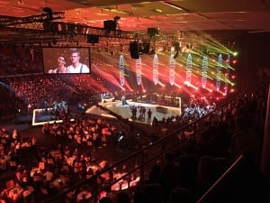 TV2-Vild-jeg-dans-finale-