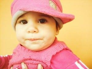 Mødrehjælpens børnetøjsbutik for alle
