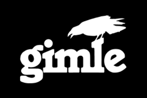 logo gimle