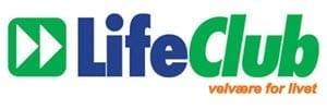 logo lifeclub