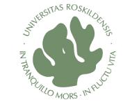 Bevillinger til forskere fra Roskilde Universitet.