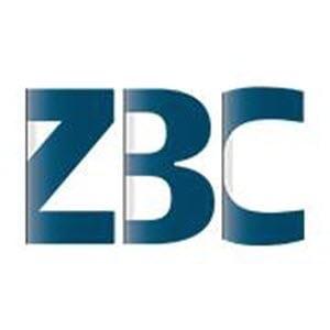 logo-zbc