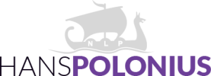 polonius_logo_rev