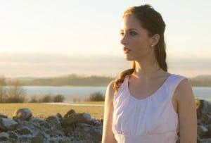 Koncert med Isabel Schwartzbach og Sonuskoret
