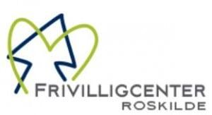 Synlighedskaravane i Roskilde