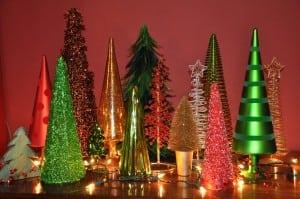 Køb dit juletræ her
