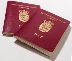 Børne-pas til vinterferien?