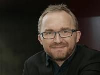 Jesper Theilgaard – Klimaforandringerne