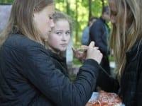 Penge til Åben Skole-samarbejde