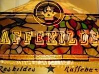 Kaffekilden Roskilde