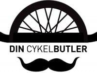 Mød en cykelbutler