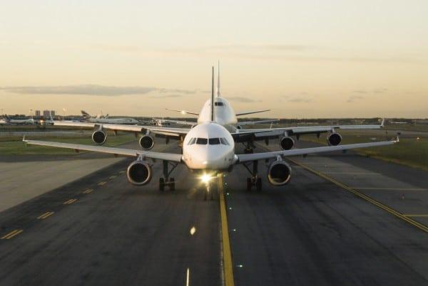 Roskilde Lufthavn er den bedste