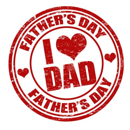 Daddys Day Dysten
