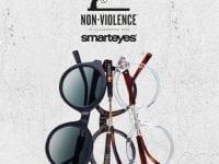 Fredsbevarende briller