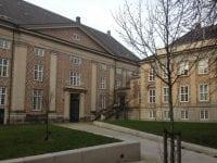 Østre Landsret omstødte idag Retten i Roskildes dom over 3 unge mænd.