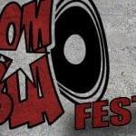 Boomblastar festival