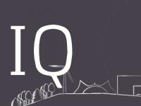 IQ søger studentermedhjælper