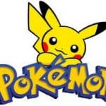 Pokemonjagt hos LifeClub Roskilde