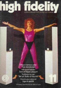 System Audios første anmeldelse er fra magasinet High Fidelity i 1986. Højttalerne System 2 modtog ros for lydkvaliteten, men det blev bemærket, at der ikke var tænkt nok over de små detaljer, som får det indre og ydre til at spille sammen
