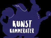 Fra 26. september til 29. november 2016 er KUNSTkammerater på spil på Kulturregion Midt- og Vestsjællands tre kunstmuseer