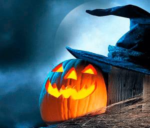 cti-halloween2