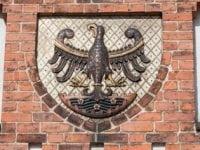 Roskilde kommune informerer