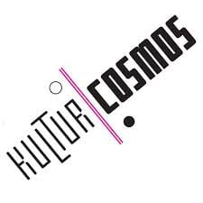 Årsrapport for KulturCosmos