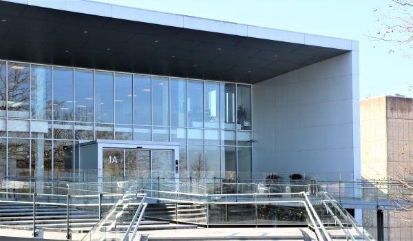 RUC'ere skal bidrage til byudvikling i Roskilde Kommune