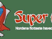 Super Koi Havedamscenter