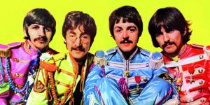 Sgt. Pepper's Lonely Hearts Club Band fylder 50 år