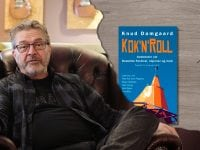 Kok'n'Roll Releaseparty