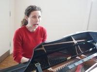 Musiklærerne i Danmark får nu en dedikeret uddannelse