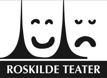 Tag en tur i teateret