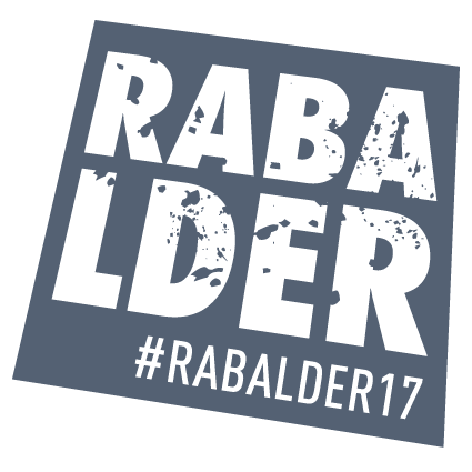 RABALDER 17