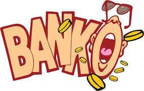 Deltag i Running Banko