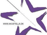 AkuStella – En behandling, der kommer hele vejen rundt