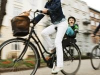 Cyklistforbundet Foto Mikkel Østergaard
