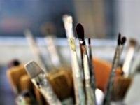 Musicon søger amatørkunstnere til udsmykning af byggehegn