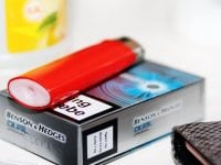 Roskilde tager kampen op mod røgen