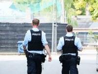Politirapporten for Roskilde Kommune
