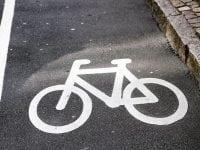 Kæmpe elcykel succes fortsætter