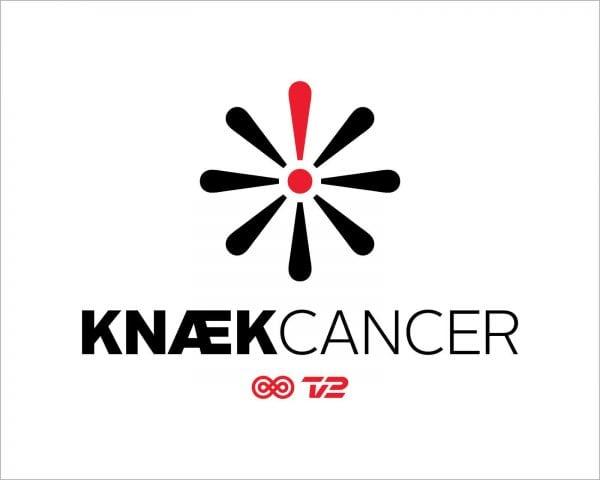 Knæk Cancer besøger Roskilde