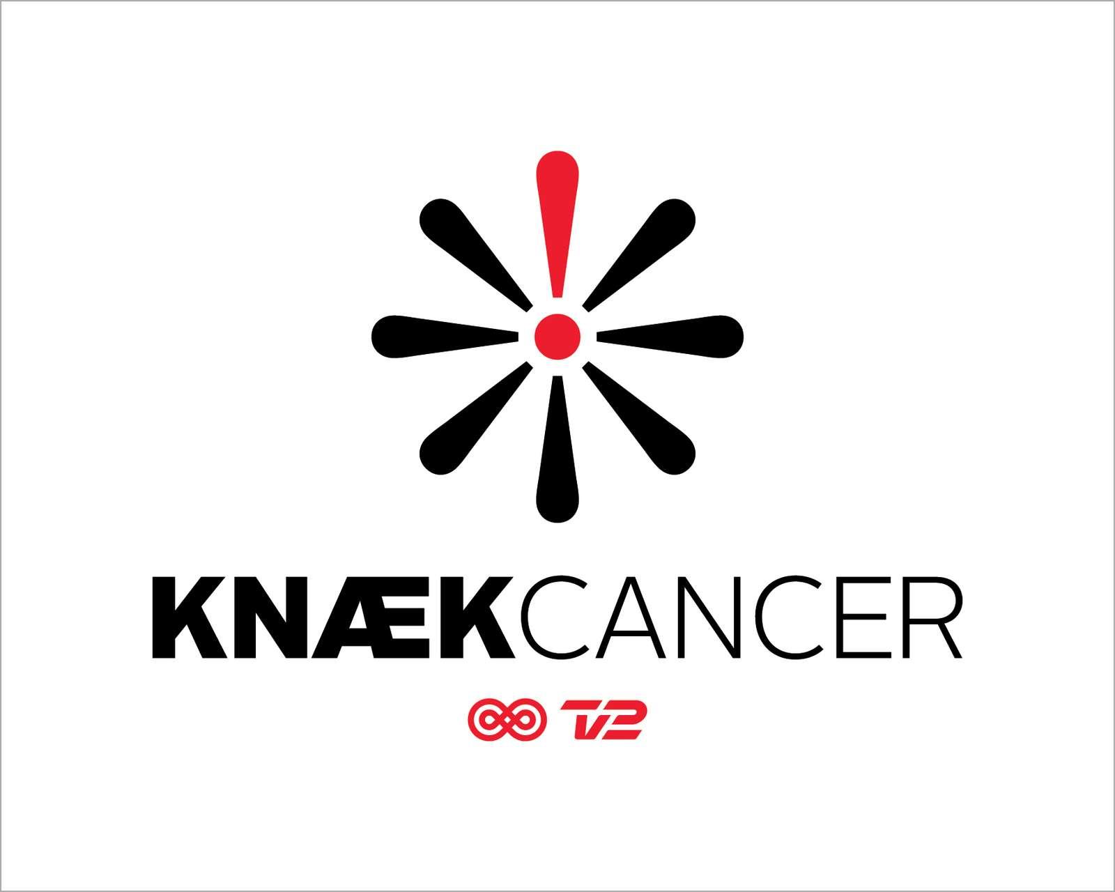 10 tegn på kræft