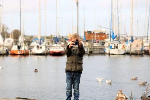 Roskilde Fotomarathon